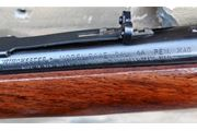 Winchester 94 AE centenary model for sale