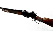 Browning 308 BLR for sale