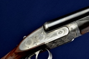 Purdey for sale uk