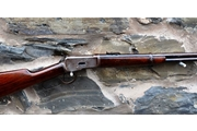 Winchester 1892 for sale