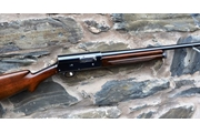 Browning A5 3 shot for sale