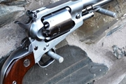 Ruger Old Army for sale