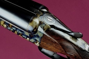 Army and Navy shotgun for sale