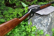 Winchester 9422 for sale