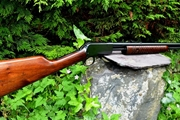 Winchester 62A for sale
