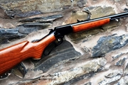 Marlin 39A golden for sale