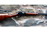 Winchester 9422 22 rifle for sale