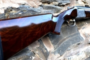 Browning B425 Grade 5 Sport for sale