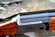 Blaser F3 Competition for sale