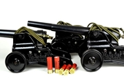 Winchester signal cannon for sale