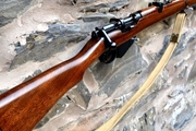 Lee Enfield MK3 303 for sale